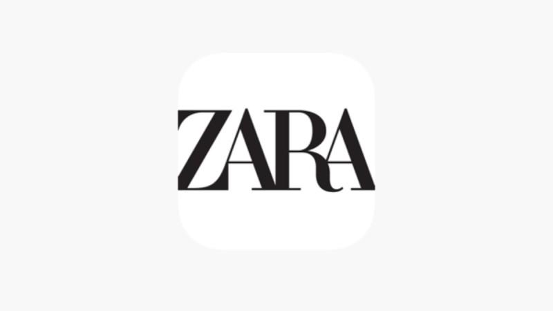 Θα τρελάνεις όλη την παραλία με αυτό το καφτάνι από τα Zara - Βγαίνει σε 5 χρώματα
