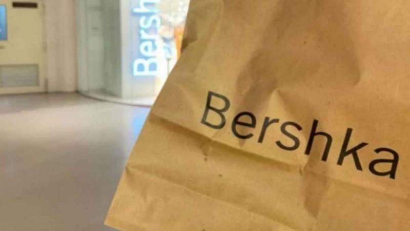 Τα 3 παντελόνια που χρειάζεσαι στην ντουλάπα σου - Θα τα βρεις μόνο στα Bershka