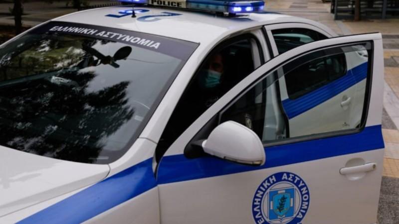 Έγκλημα Ρόδος: Πότε θα βρεθεί στον εισαγγελέα ο 47χρονος