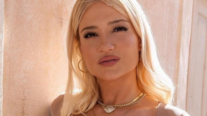 Σούσουρο με το βίντεο που κυκλοφορεί και πρωταγωνίστρια έχει την Φαίη Σκορδά