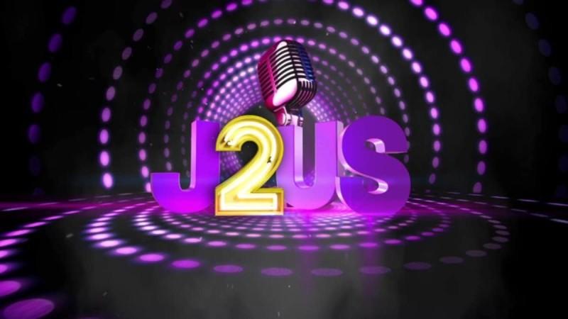 J2US: Ονόματα