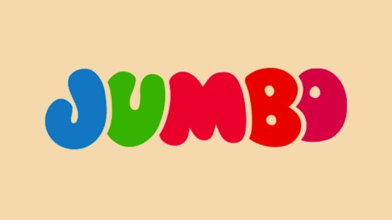 Αποσύρεται εκτάκτως αυτό το προϊόν από τα Jumbo