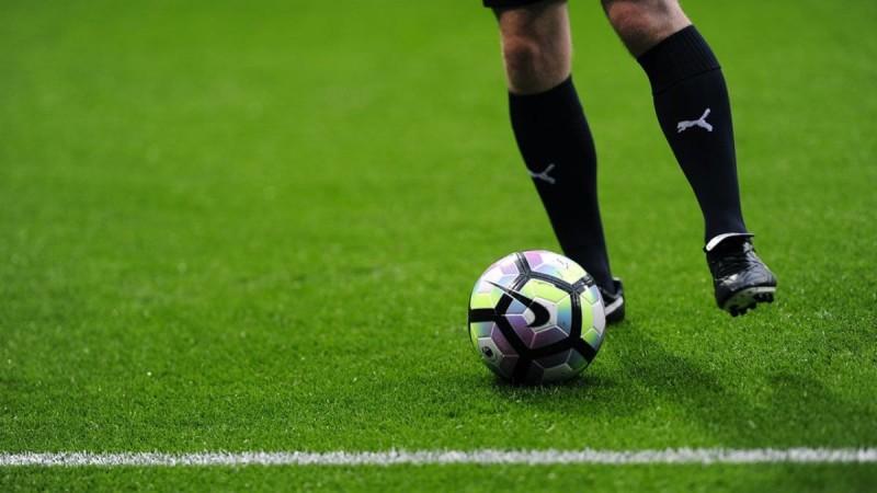 Ποδοσφαιριστής της Super League κατηγορείται για σεξουαλική κακοποίηση