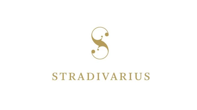 Πτώση τιμών στα Stradivarius - Τι παίρνεις με μόνο 10 ευρώ