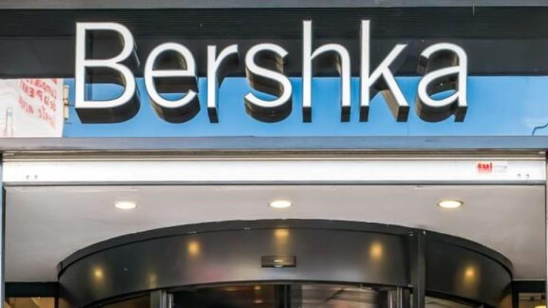 Bershka: Το παλτό που θα σου κρατήσει συντροφιά όλο το χειμώνα - Κάντο δικό σου μόνο με 29.99 ευρώ