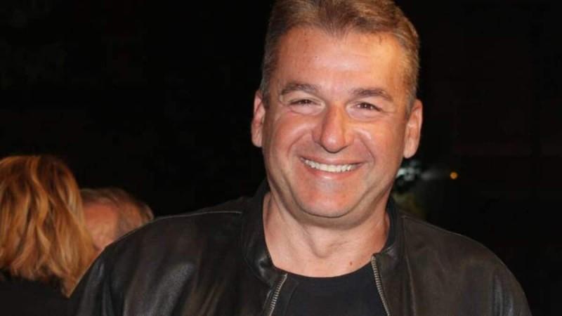 Δικαίωση για τον Γιώργο Λιάγκα - Ένοχος ο παλιός του συνεργάτης που του «έφαγε» 300.000 ευρώ