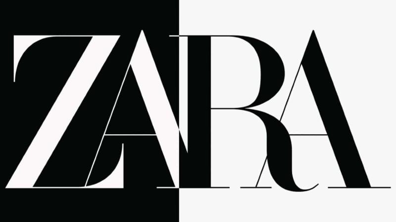 «Κόσμημα» το μίνι λεοπάρ φόρεμα από τα Zara - Έχει κάνει θραύση