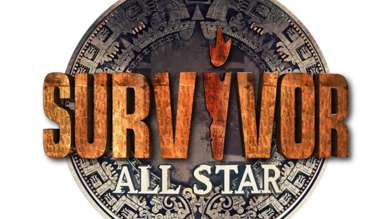 Survivor All Star: Αυτά είναι τα πέντε πρόσωπα με τα οποία συζητά ο Ατζούν Ιλιτζαλί