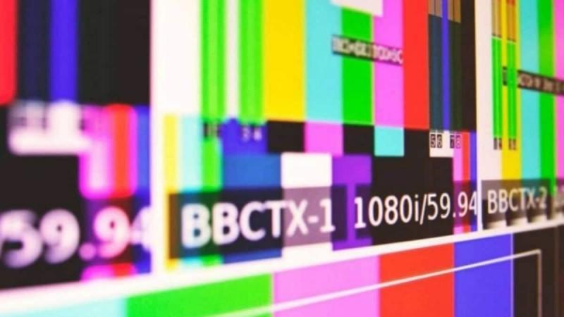 Από διψήφια σε μονοψήφια - Πτώσεις μεγατόνων στα χθεσινά 21/9 νούμερα τηλεθέασης