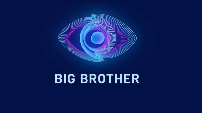 Γυμνή φωτογραφία πρώην παίκτη του Big Brother - Την δημοσίευσε χωρίς pixel