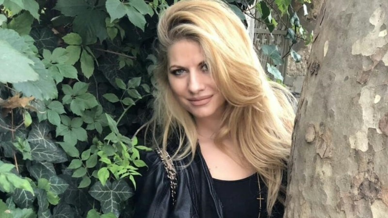 Ευχάριστα νέα για την Άννα Μαρία Ψυχαράκη 1 χρόνο μετά το Big Brother - Αποκαλύφθηκε στον αέρα του Happy Day