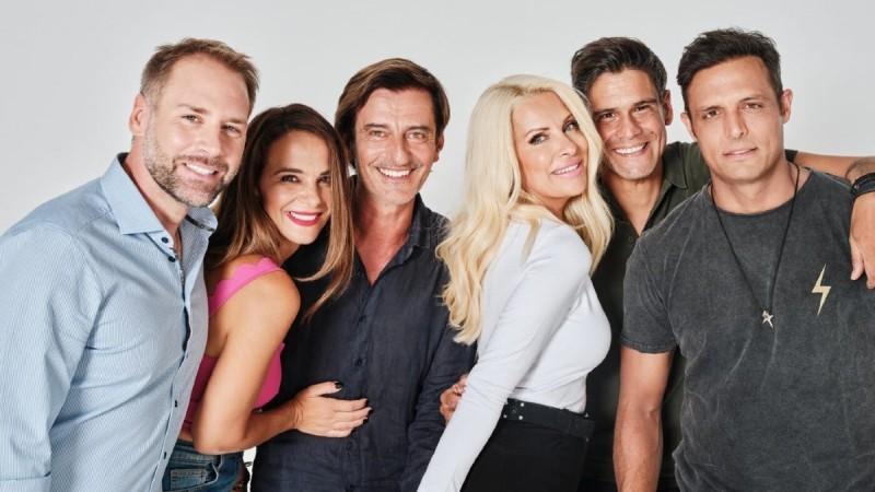 Η επίσημη ανακοίνωση του Mega για την εκπομπή της Ελένης Μενεγάκη