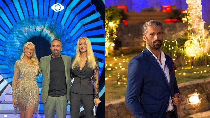 Τηλεθέαση (17/9): Άσχημα τα νέα για Big Brother 2 και The Bachelor 2