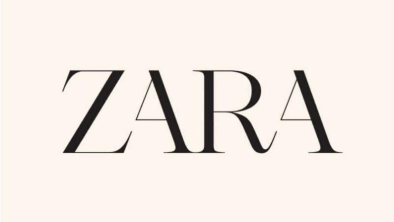 «Κόσμημα» αυτό το 70's φόρεμα από τα Zara - Είναι πράσινο και πάμφθηνο