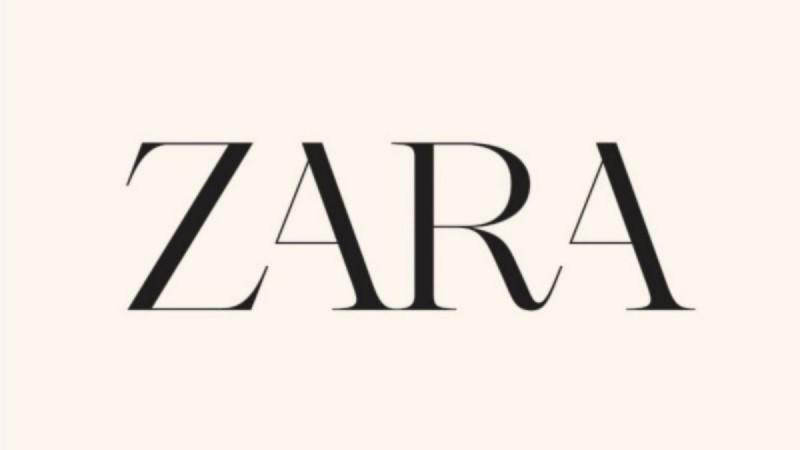 Το φθινόπωρο μπήκε και βρήκαμε στα Zara το φόρεμα που θα φοράς καθημερινά