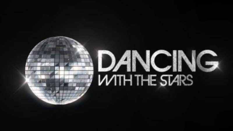 Dancing With The Stars: Αυτοί είναι οι 16 παίκτες - Έτοιμοι να χορέψουν!
