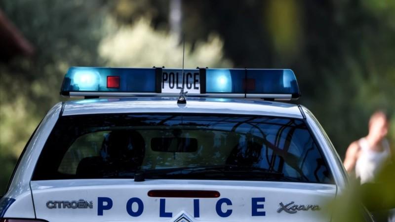 Άγρια δολοφονία στην Ρόδο - Θύμα μια 30χρονη