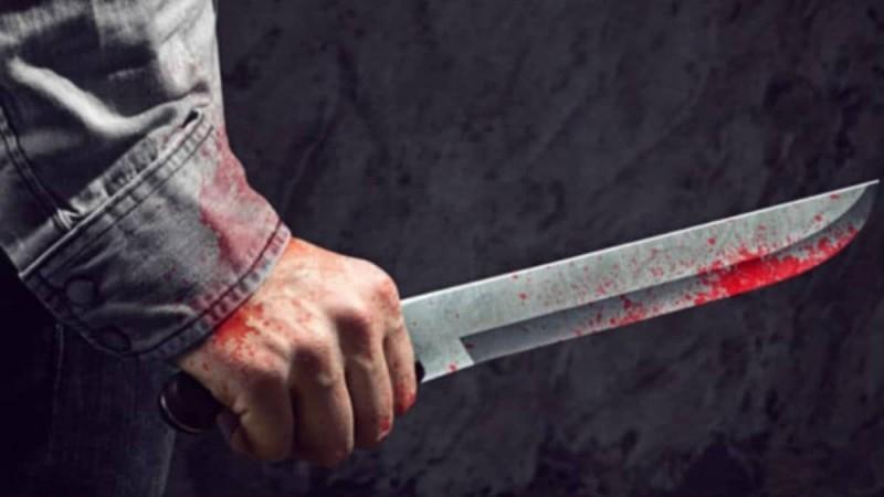 Θρίλερ στην Ολλανδία - Νεκροί και τραυματίες μετά από επίθεση με μαχαίρι