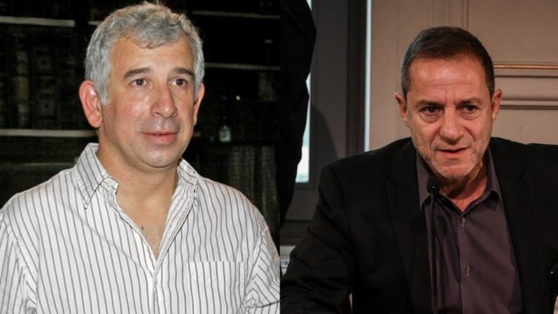 «Ο Δημήτρης Λιγνάδης και ο Πέτρος Φιλιππίδης θα το έχουν μετανιώσει δεν χρειάζεται να τους κρεμάσουμε»
