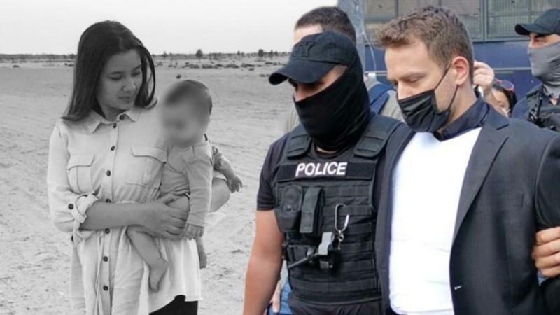 Γλυκά Νερά - Ραγδαίες εξελίξεις: Στην Κίνα θα λυθεί το μυστήριο για την δολοφονία της 20χρονης Καρολάιν