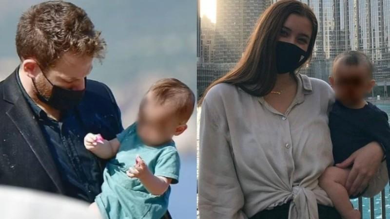 Γλυκά Νερά: Ανατροπή με την συνεπιμέλεια της μικρής Λυδίας - Δεν θα την διεκδικήσουν οι γονείς του Μπάμπη