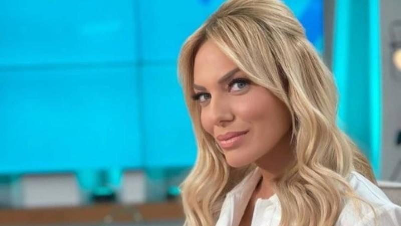 Ιωάννα Μαλέσκου: Ακόμα δεν έκανε πρεμιέρα και ξεκίνησαν οι αποχωρήσεις από το Love it