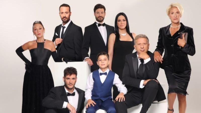Η Τούρτα της Μαμάς: Συνεργάτιδα της Κατερίνας Καινούργιου θα κάνει guest εμφάνιση στην σειρά της ΕΡΤ