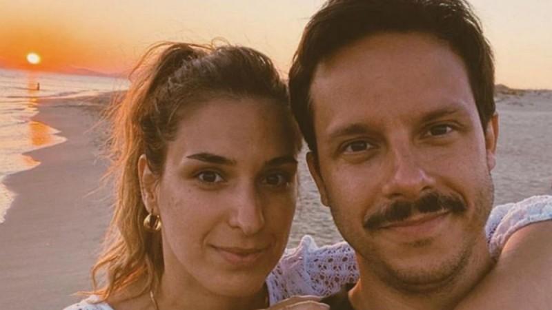 Εσπευσμένα στο νοσοκομείο ο αγαπημένος ηθοποιός Δημήτρης Μακαλιάς - Τι συνέβη