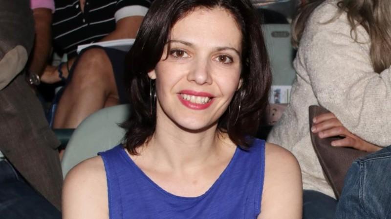 Μαριλίτα Λαμπροπούλου: Αποκάλυψε τον λόγο που είπε