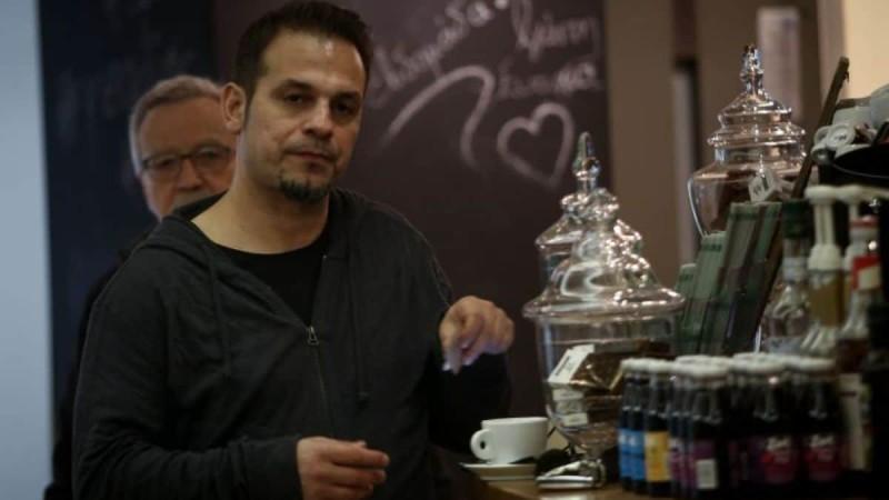 Ντέμης Νικολαΐδης: Προχώρησε παρακάτω την ζωή του - Η επίσημη ανακοίνωση