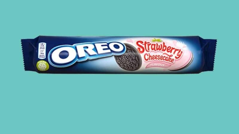 Προσοχή! Ανακαλούνται μπισκότα Oreo