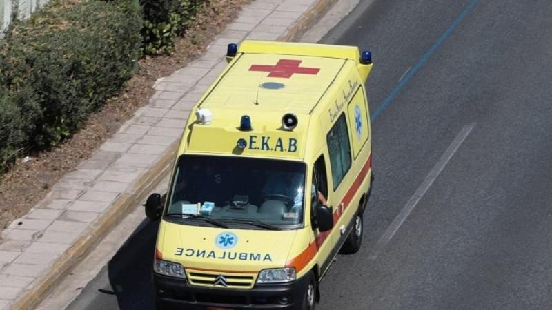 Κορωνοϊός: 67χρονος πέθανε στον ύπνο του