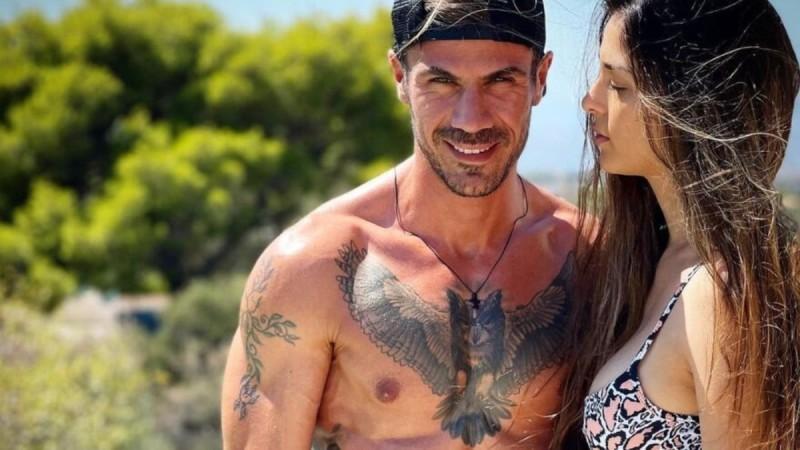 Άκης Πετρετζίκης - Κωνσταντίνα Παπαμιχαήλ: Αυτή είναι η ημερομηνία του γάμου τους