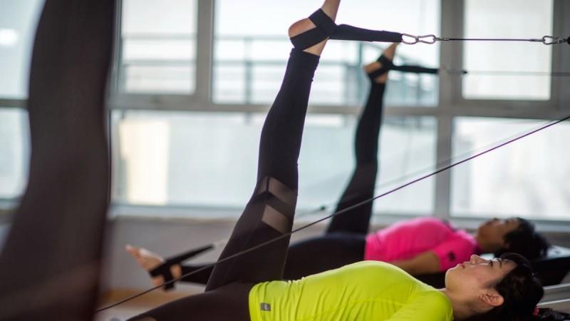 Τι είναι το Pilates Performer (κρεβάτι πιλάτες) και ποιο να επιλέξω; Κλασσικό, με Cadillac ή με Tower;