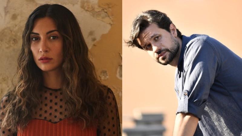 Σασμός: Ο Αστέρης ξεκαθαρίζει οριστικά την κατάσταση με την Στέλλα