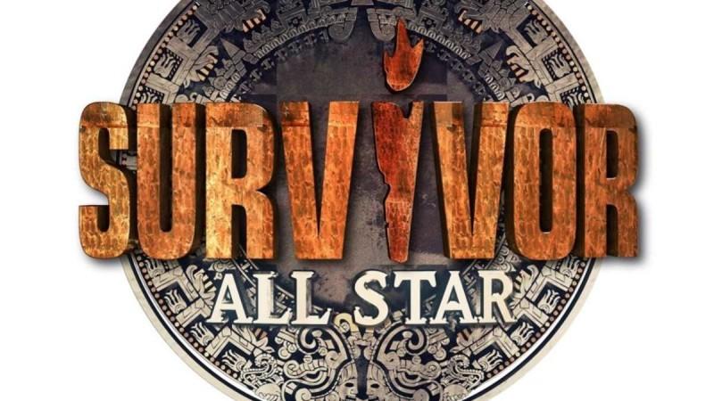 Survivor All Star: Αυτή είναι η λίστα με τα κορυφαία ονόματα που θέλει ο Ατζούν