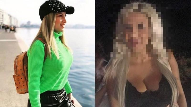 Επίθεση με βιτριόλι: Η 36χρονη μπορεί να αποφυλακιστεί ακόμη και λίγους μήνες μετά τη δίκη