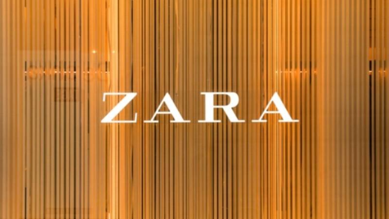 Μπουφάν μόνο με 20 ευρώ στα Zara - Είναι μαύρο και ταιριάζει με όλα τα ρούχα σου