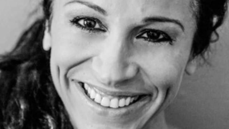 Πέθανε η ηθοποιός Δήμητρα Αγγελοπούλου