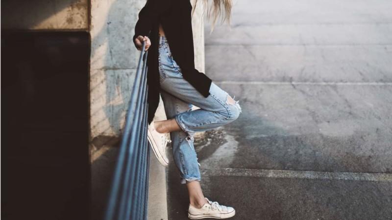 assa fashion
