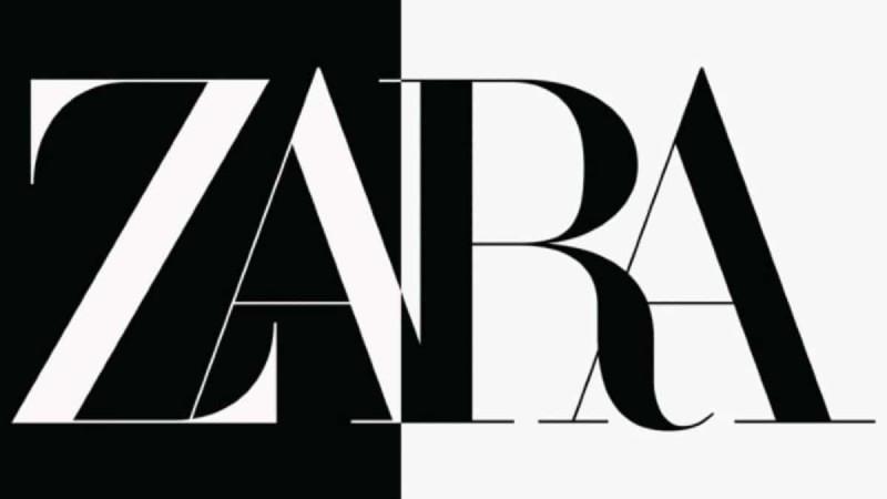 Μόλις με 15,99 ευρώ στα Zara το πιο ευκολοφόρετο τζιν παντελόνι - Βγαίνει σε δυο χρώματα