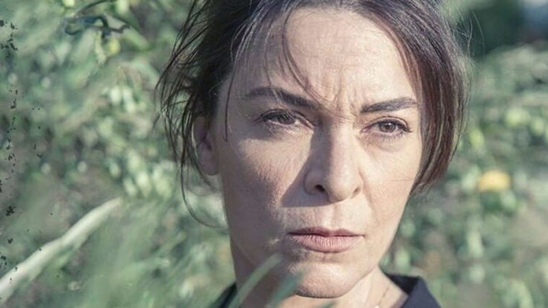 Σασμός: Σε άσχημη ψυχολογική κατάσταση η Μαρίνα Βρουλάκη